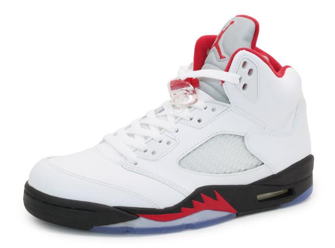 3ce0da33097 SELECT SHOP LOWTEX: NIKE AIR JORDAN 5 RETRO Nike Air Jordan 5 retro ...