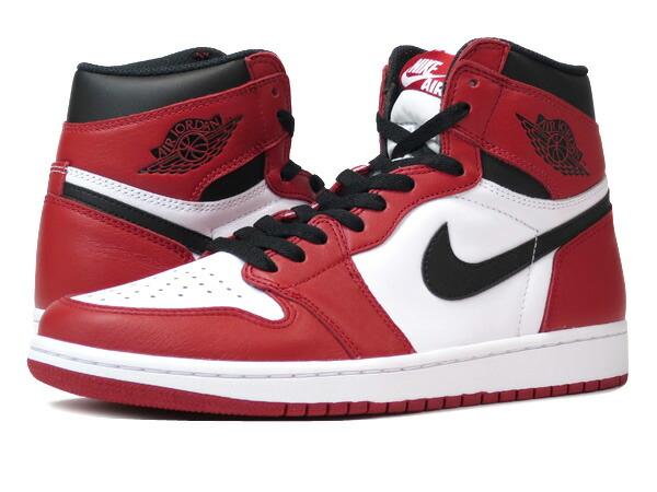 huge selection of 571c6 0b938 Jordan Retro 11 Low Air Jordan 14 Retro Gs Jordan Shoes Red White