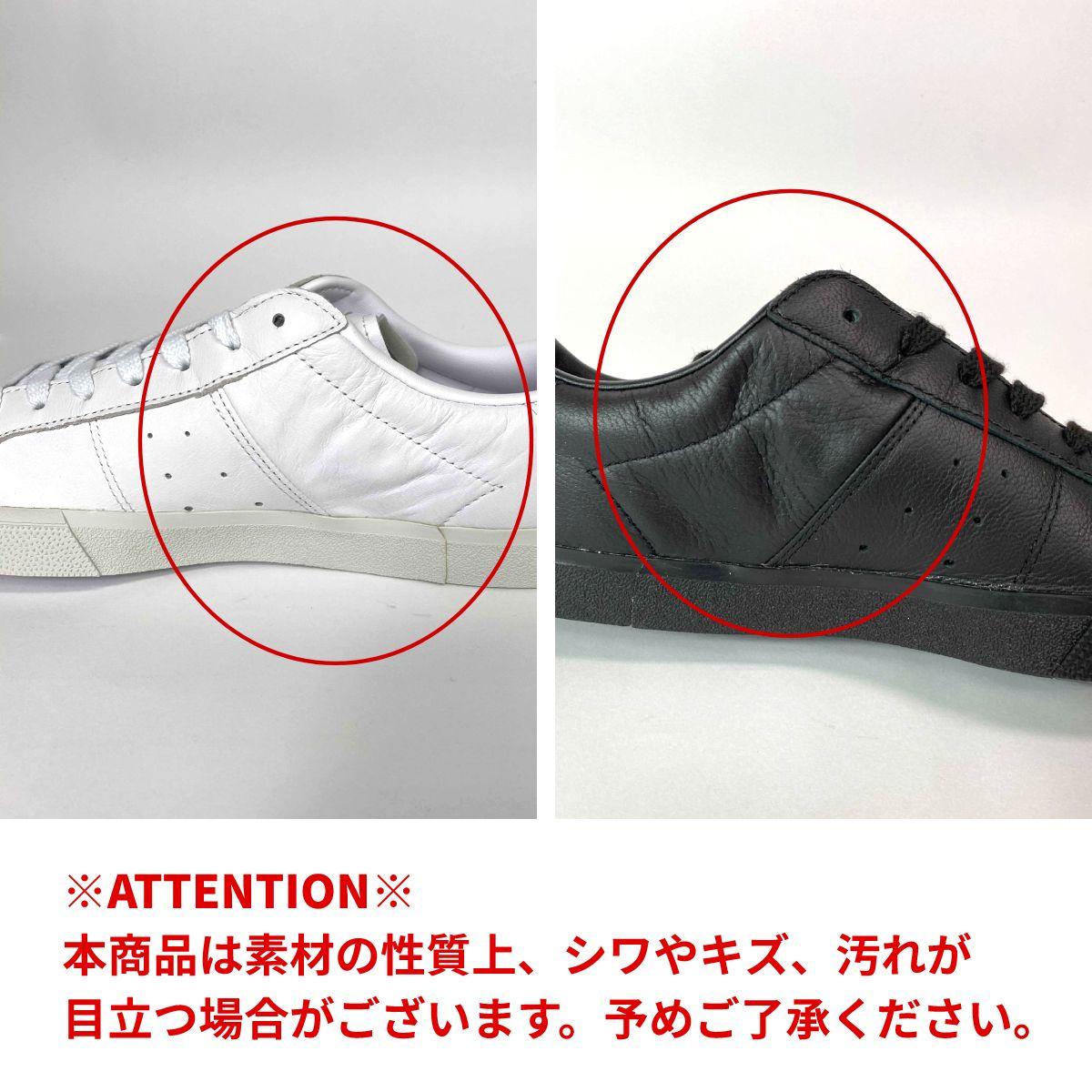 楽天市場】Onitsuka Tiger LAWNSHIP 3.0 オ