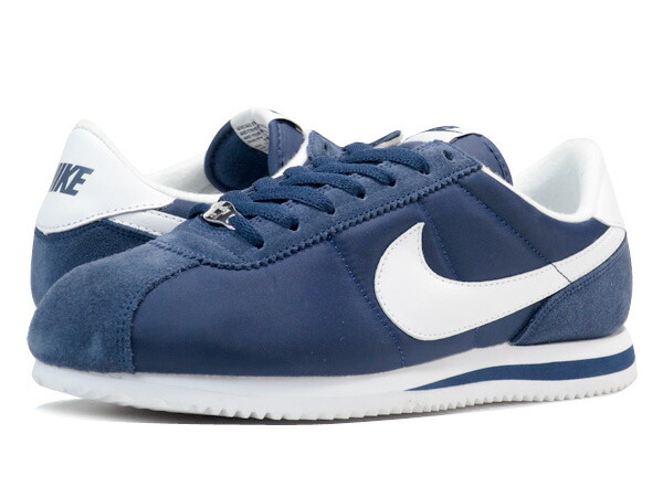 finest selection 7a4f3 823bb Buy nike cortez philippines   Up to 73% Discounts