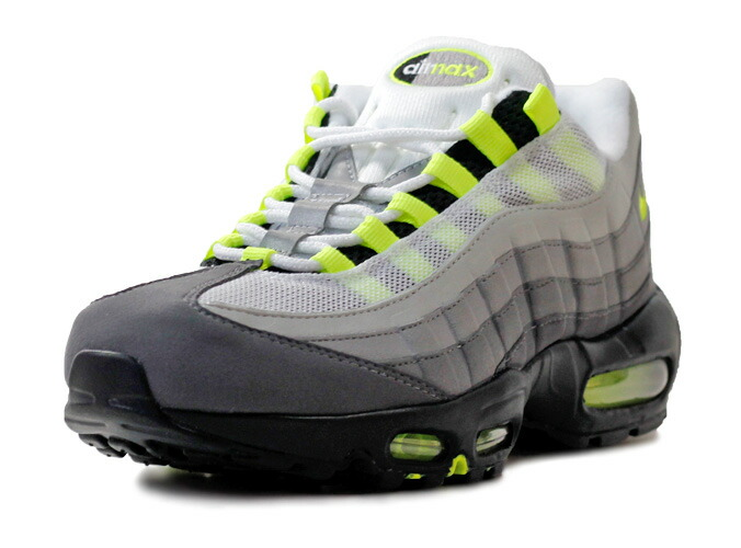 low cost 71856 4564f NIKE AIR MAX 95 OG