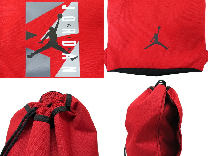 LOWTEX PULS | Rakuten Global Market: NIKE AIR JORDAN JUMPMAN ...