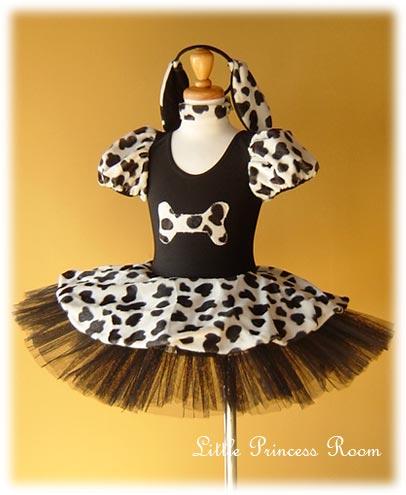Toddler Dalmatian Costume | eBay |Dalmation Dance Costume
