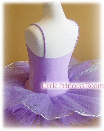 9740c67ade5f Little Princess Room   lt glitter tutu lavender>