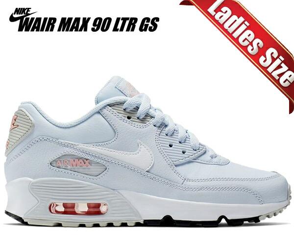 discount nike air max 90