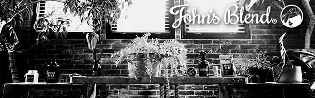 john's_banner