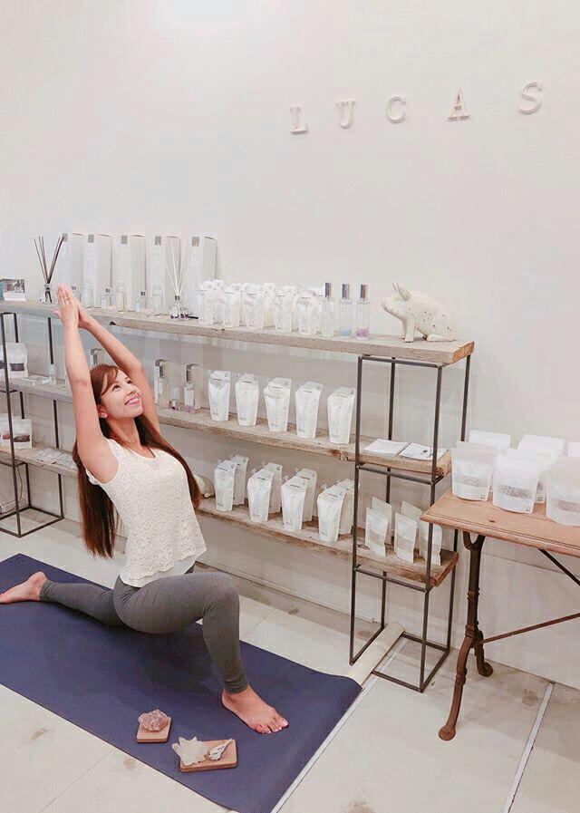【9/28(土)開催】Morning Yoganidra 〜はじめての瞑想〜 体験会参加者募集!
