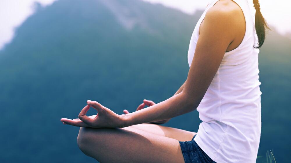 ホワイトセージ 浄化スプレー ルカス ポケットサイズ 瞑想スプレー・マインドフルネススプレーとして