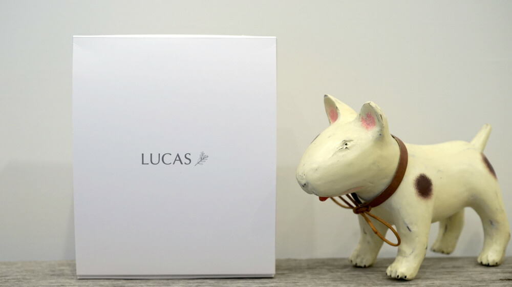 LUCAS ギフトセット