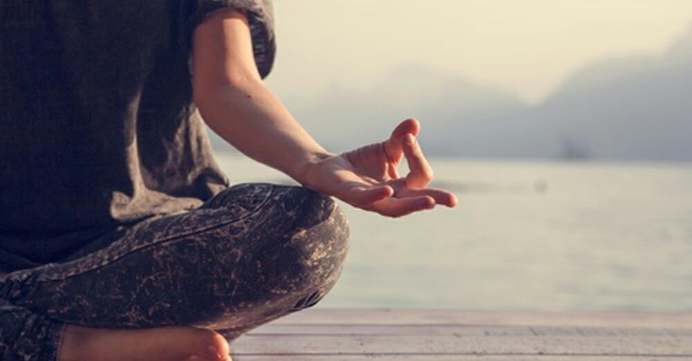 6.マインドフルネス瞑想による浄化方法