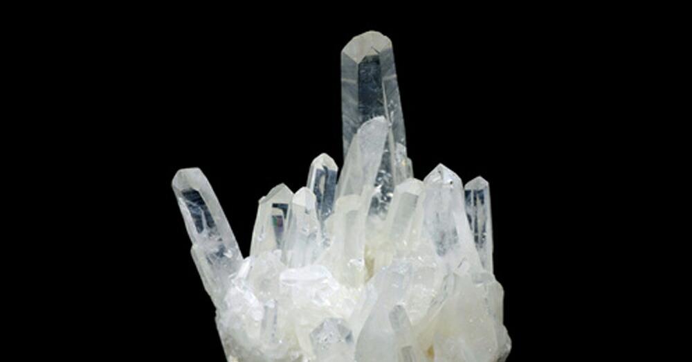 10.水晶など天然石による浄化方法