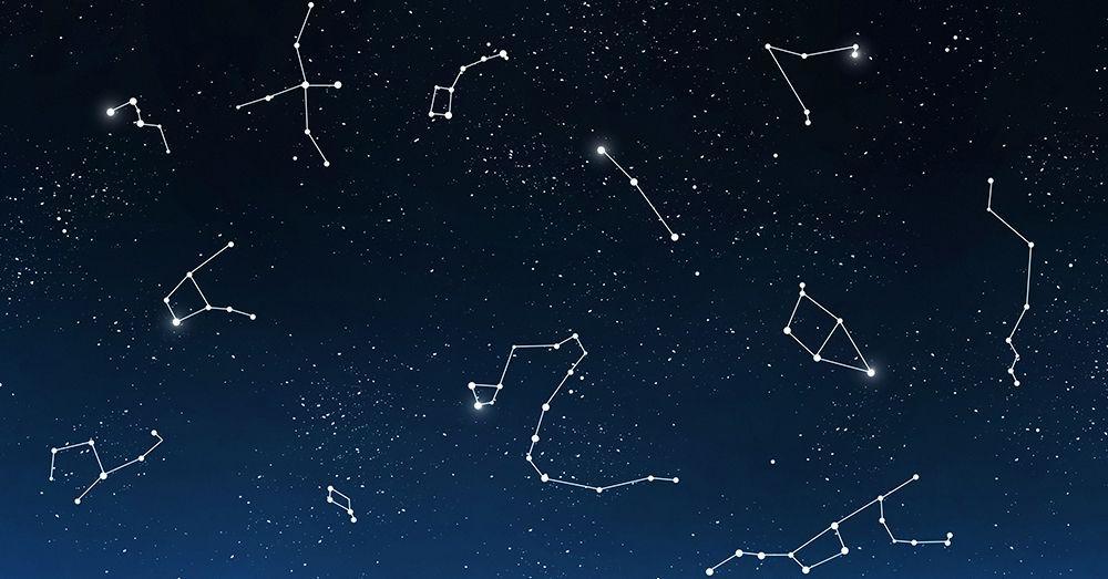 月星座別おすすめの願い事とセルフケア