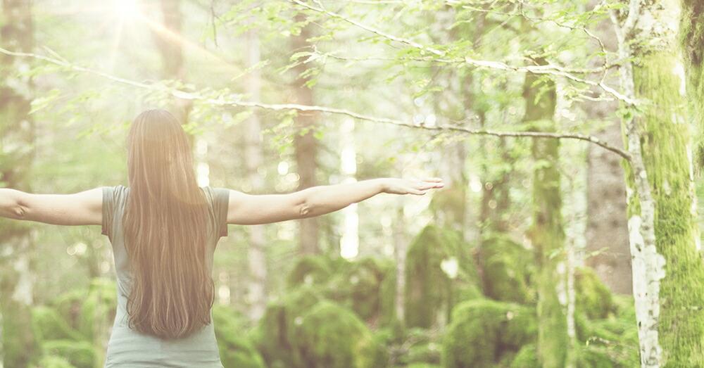 瞑想・マインドフルネスで得られる効果