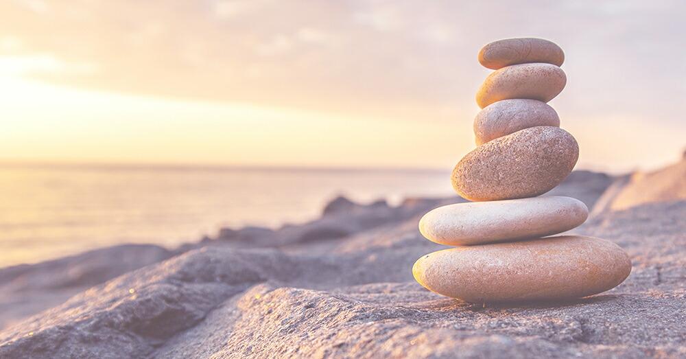瞑想・マインドフルネスの心構えとコツ