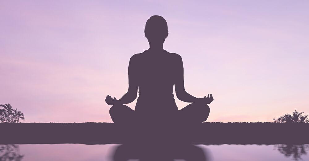 瞑想・マインドフルネス・マインドフルネス瞑想について