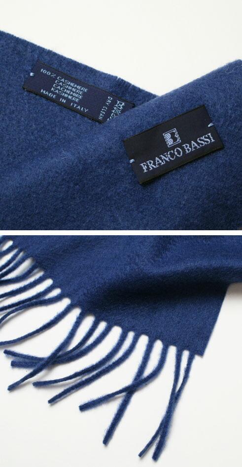 FRANCO BASSI