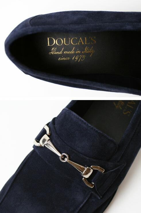 #DOUCAL'S