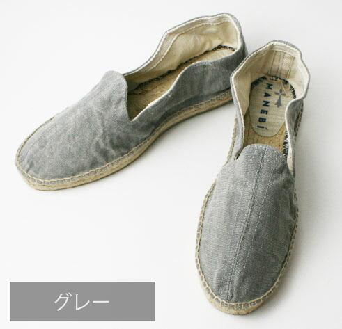 MANEBI / マネビ