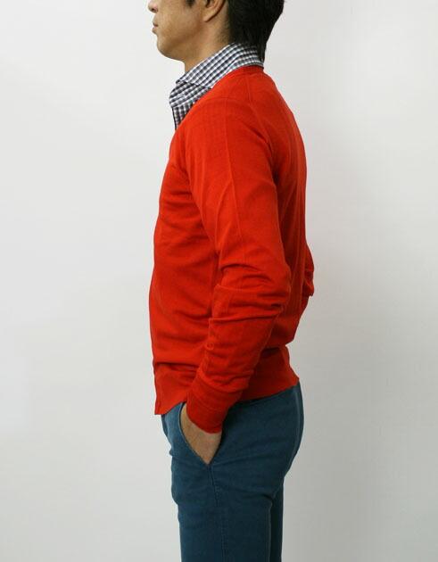#JOHN SMEDLEY
