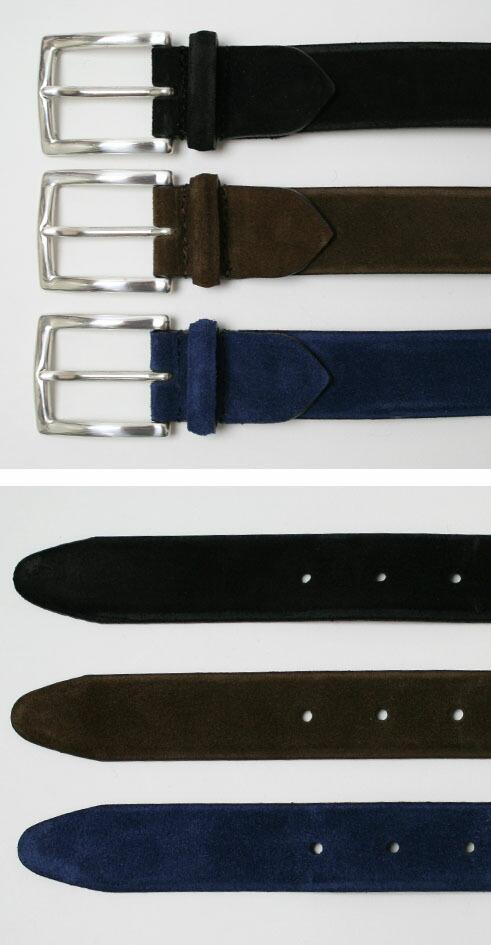 #luccicare belt