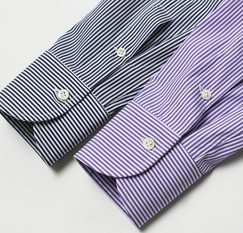 k-k shirt