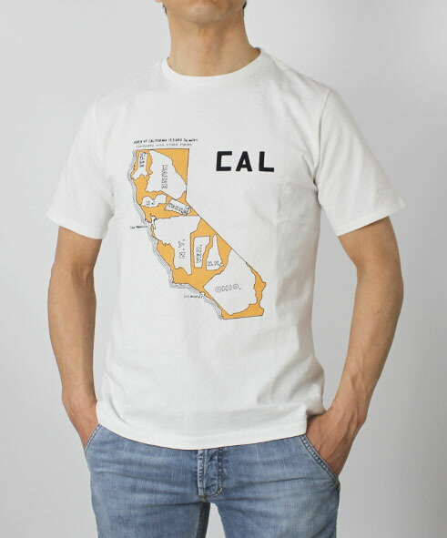 #CAL O LINE