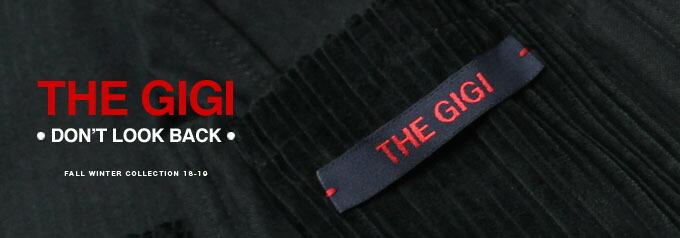 #THE GIGI