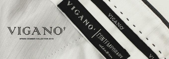 #VIGANO