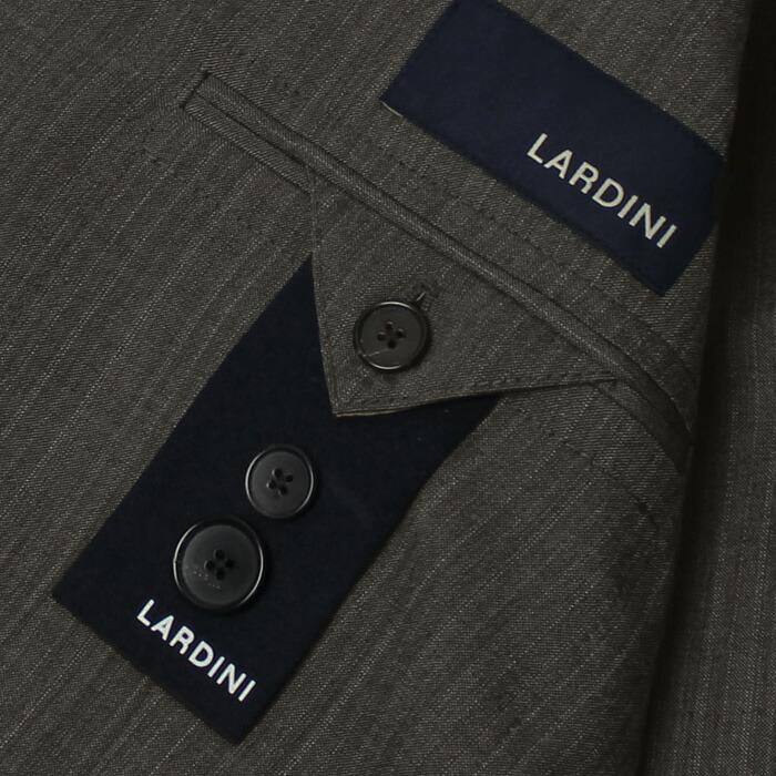 LARDINI ラルディーニ