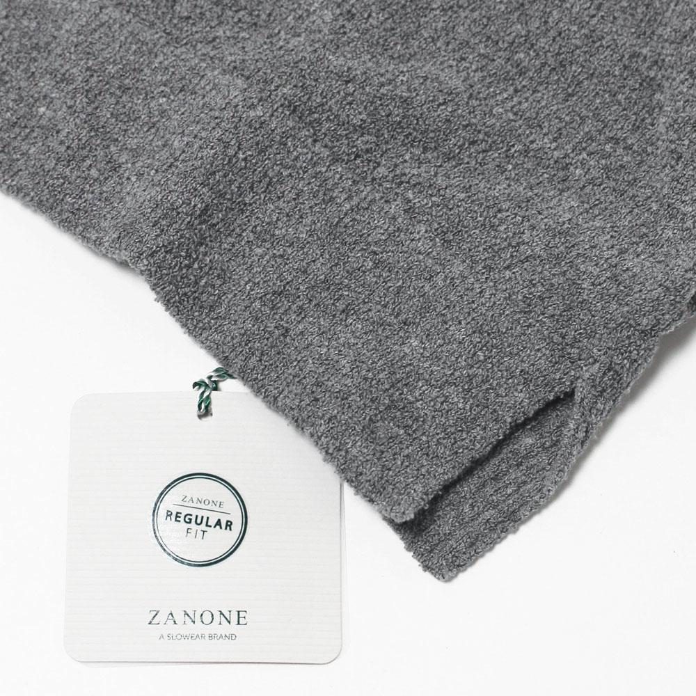 ZANONE / ザノーネ