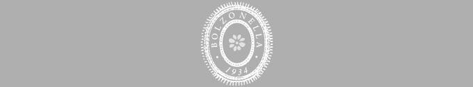 BOLZONELLA / ボルゾネッラ