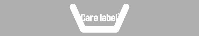 #Care Label