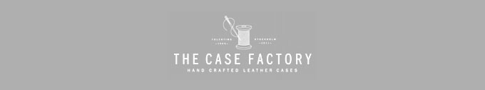 THECASEFACTORY