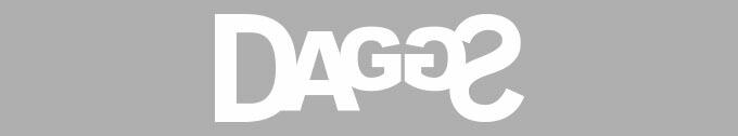 DAGGS / ダグス