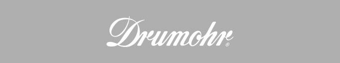 #Drumohr