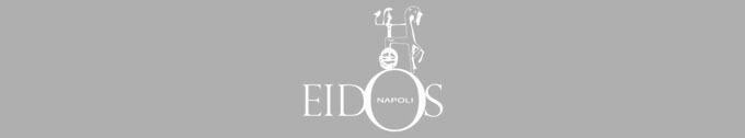 #EIDOS