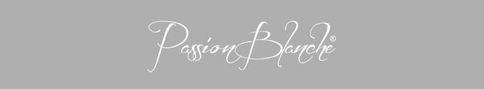 Passion Blanche / パッション ブランチ