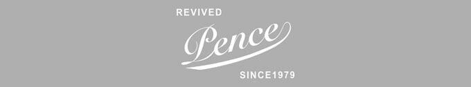 Pence / ペンス