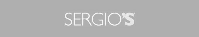 SERGIO'S / セルジオ
