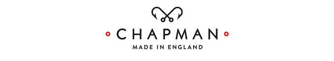 #CHAPMAN | チャップマン