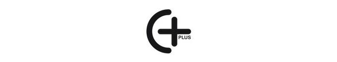#C PLUS