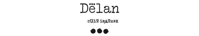 Delan