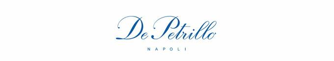#De Petrillo | デ ペトリロ