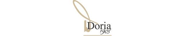 Doria 1905 / ドリア 1905