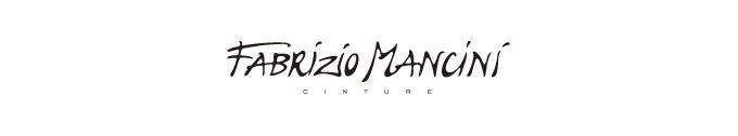 #Fabrizio Mancini