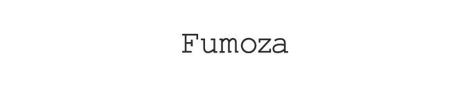 FUMOZA