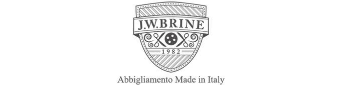 #J.W.BRINE