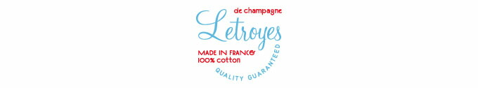 Letroyes