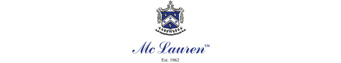 Mc Lauren