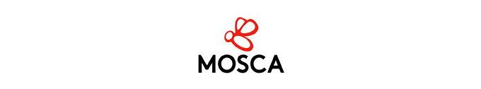 #MOSCA